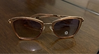 Used New Guess sunglasses  in Dubai, UAE