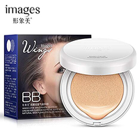 Used Images wings BB cream - beige in Dubai, UAE