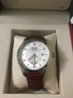 Used Wenger Swiss Military Watch in Dubai, UAE