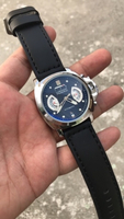 Used Luminor Panerai Watch in Dubai, UAE