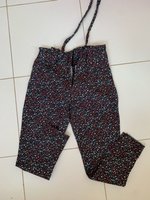 Used Zara brand trousers small in Dubai, UAE