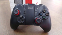 Used Ipega bluetooth controller in Dubai, UAE