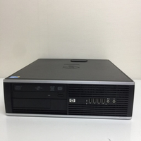 Used Branded hp compaq i5 vpro in Dubai, UAE