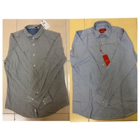 Used 2 Shirts For Him! M Size in Dubai, UAE