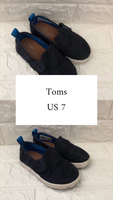 Used Kid's shoes for sale in Dubai, UAE