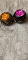 Used Maldives Candles in Dubai, UAE