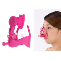 Used Non-surgical nose lifter shaper in Dubai, UAE