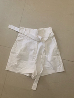Used Zara shorts xs in Dubai, UAE