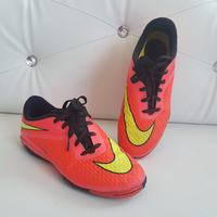 Used Nike HYPERVENOM Original Sport Shoes  in Dubai, UAE