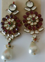 Used Artificial Jewellery collection giftable in Dubai, UAE