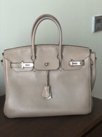 Used Big Bag in very good condition in Dubai, UAE