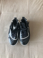 Used Sport shoes for a boy size 29-30 in Dubai, UAE