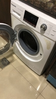Used Panasonic washing machine  in Dubai, UAE