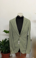Scotch and Soda Suit