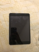 Used Ipad mini 2  in Dubai, UAE