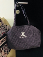 Used Chanel preloved in Dubai, UAE