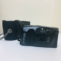 Used RICOH X30 Super Date Camera case & bag in Dubai, UAE