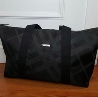 Used Brand new authentic Burberry sports bag  in Dubai, UAE