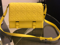 Used Charles and Keith purse  in Dubai, UAE