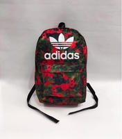 Used Adidas backpack (BUY1 GET1) in Dubai, UAE