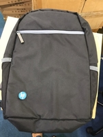 "Used HP Backpack 15.6"" Inch  in Dubai, UAE"