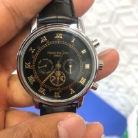 Used PETEK PHLIPPE AUTOMATIC WATCH OFFER  in Dubai, UAE