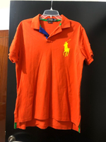 Used Ralph Lauren polo tshirt in Dubai, UAE