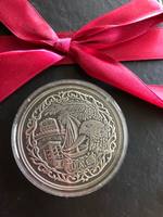 "Used Commemorative Coin Emirates Minting 2"" in Dubai, UAE"