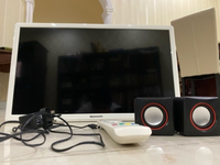 Used Skyworth TV in Dubai, UAE