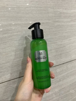 Used The Body Shop liquid peel  in Dubai, UAE
