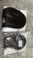 Used Bangs hairpiece  in Dubai, UAE