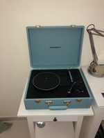 Used CROSLEY RECORD PLAYER in Dubai, UAE