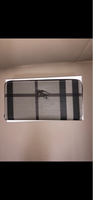 Burberry wallet brand new