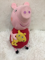 Used Peppa pig biz size  in Dubai, UAE