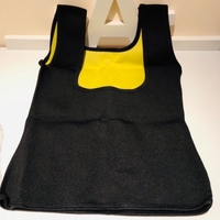 Used Body shaper slimming size  in Dubai, UAE