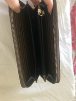 Used Ladies leather Wallet in Dubai, UAE