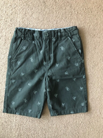 Used Shorts for a boy 7-8 years old new in Dubai, UAE