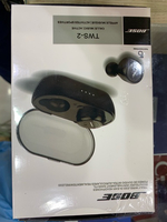 Wireless earbuds with high bass bb