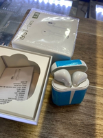 Used Bluetooth Twins Wireless Air-pods SALE in Dubai, UAE