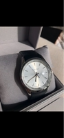 Used Calvin Klein new men's watch in Dubai, UAE