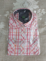 Used short sleeve men shirt in Dubai, UAE