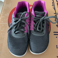 Used CrossFit shoes nano 7. N.40, woman in Dubai, UAE