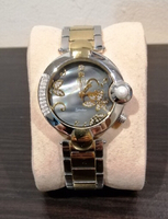 Used ELIZ elegant women watch  in Dubai, UAE