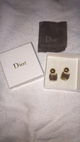 Used Dior  Fashion Earring  in Dubai, UAE