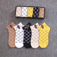 Socks best quality