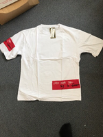 Used T shirt 3 xl in Dubai, UAE