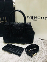 Used Original leather /Givenchi/ in Dubai, UAE