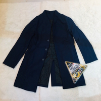 Used Coat & key ninja  in Dubai, UAE