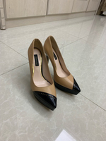 Used Cool NEW Charles&Keith shoes  in Dubai, UAE