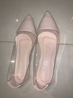 Used Size 38 in Dubai, UAE